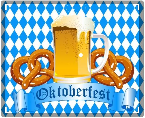 Oktoberfest Shopping  11+12.10.19